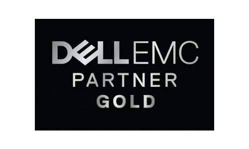 Dell EMC - Axess Systems