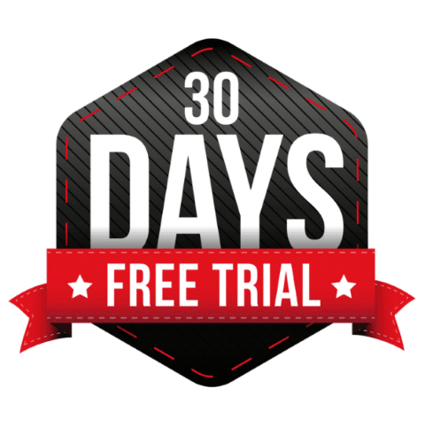 FREE Trial: Backup as a Service - Axess Systems